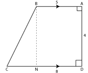 ML Aggarwal Solutions for Class 9 Chapter 16 Image 69