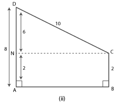 ML Aggarwal Solutions for Class 9 Chapter 16 Image 70