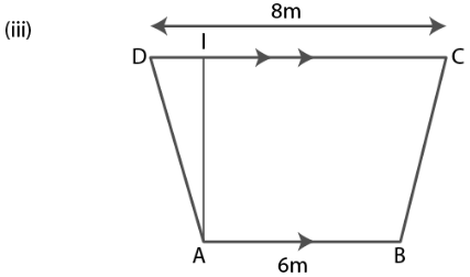 ML Aggarwal Solutions for Class 9 Chapter 16 Image 71