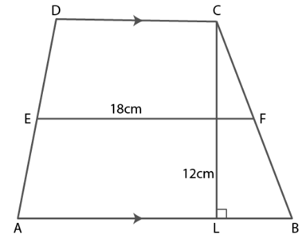 ML Aggarwal Solutions for Class 9 Chapter 16 Image 72