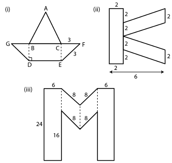 ML Aggarwal Solutions for Class 9 Chapter 16 Image 77