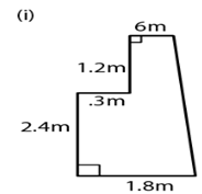 ML Aggarwal Solutions for Class 9 Chapter 16 Image 79