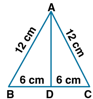 ML Aggarwal Solutions for Class 9 Chapter 16 Image 8