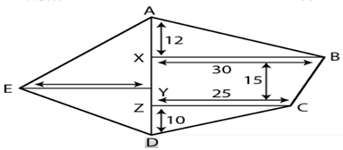 ML Aggarwal Solutions for Class 9 Chapter 16 Image 80