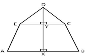 ML Aggarwal Solutions for Class 9 Chapter 16 Image 81
