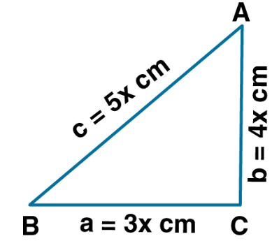 ML Aggarwal Solutions for Class 9 Chapter 16 Image 9