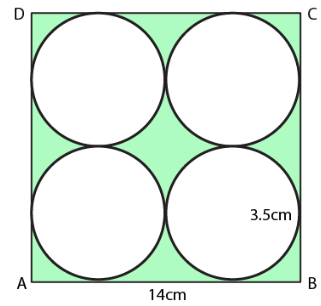 ML Aggarwal Solutions for Class 9 Chapter 16 Image 90