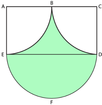 ML Aggarwal Solutions for Class 9 Chapter 16 Image 91