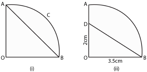 ML Aggarwal Solutions for Class 9 Chapter 16 Image 93