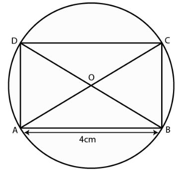 ML Aggarwal Solutions for Class 9 Chapter 16 Image 95