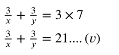 ML Aggarwal Solutions for Class 9 Chapter 5 Image 5