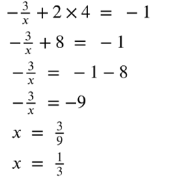ML Aggarwal Solutions for Class 9 Chapter 5 Image 7