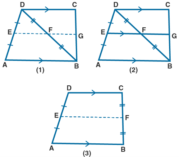 ML Aggarwal Solutions for Class 9 Maths Chapter 11 Image 12