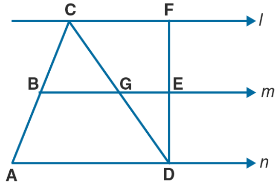 ML Aggarwal Solutions for Class 9 Maths Chapter 11 Image 19