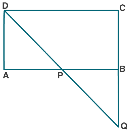 ML Aggarwal Solutions for Class 9 Maths Chapter 14 - image 17
