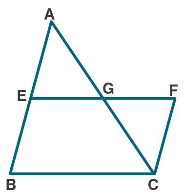 ML Aggarwal Solutions for Class 9 Maths Chapter 14 - image 20