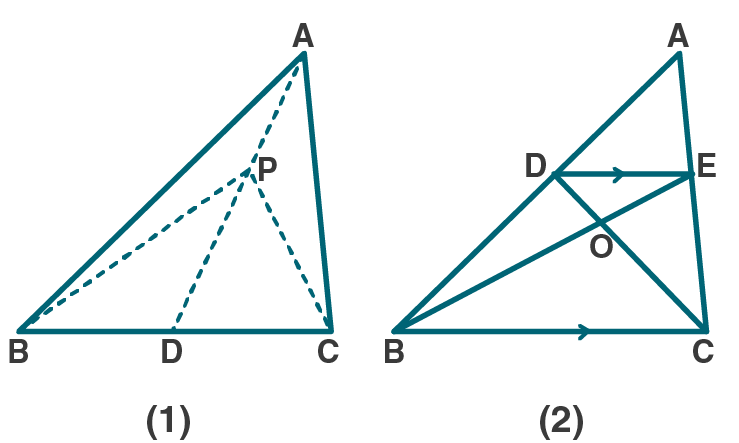 ML Aggarwal Solutions for Class 9 Maths Chapter 14 - image 3