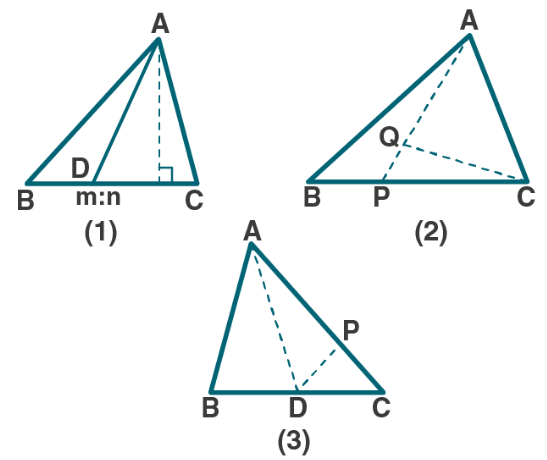 ML Aggarwal Solutions for Class 9 Maths Chapter 14 - image 9