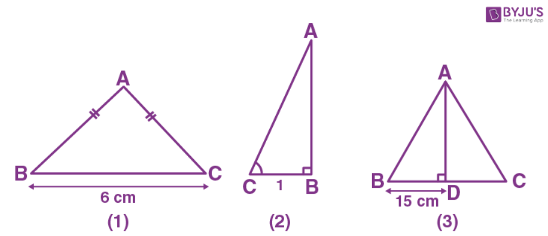 ML Aggarwal Solutions for Class 9 Maths Chapter 17 - Image 11