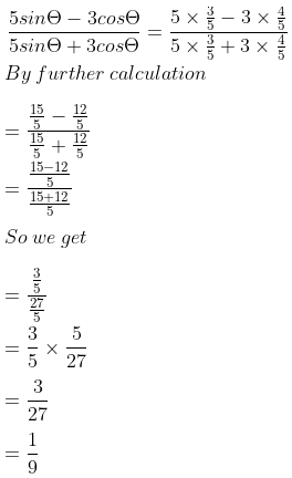 ML Aggarwal Solutions for Class 9 Maths Chapter 17 - Image 26
