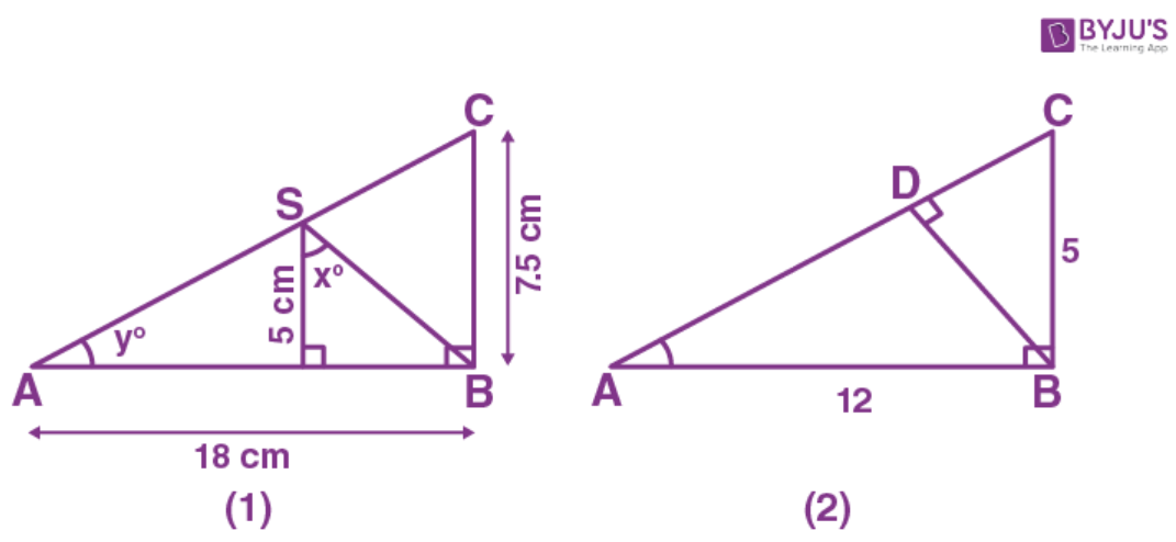 ML Aggarwal Solutions for Class 9 Maths Chapter 17 - Image 35