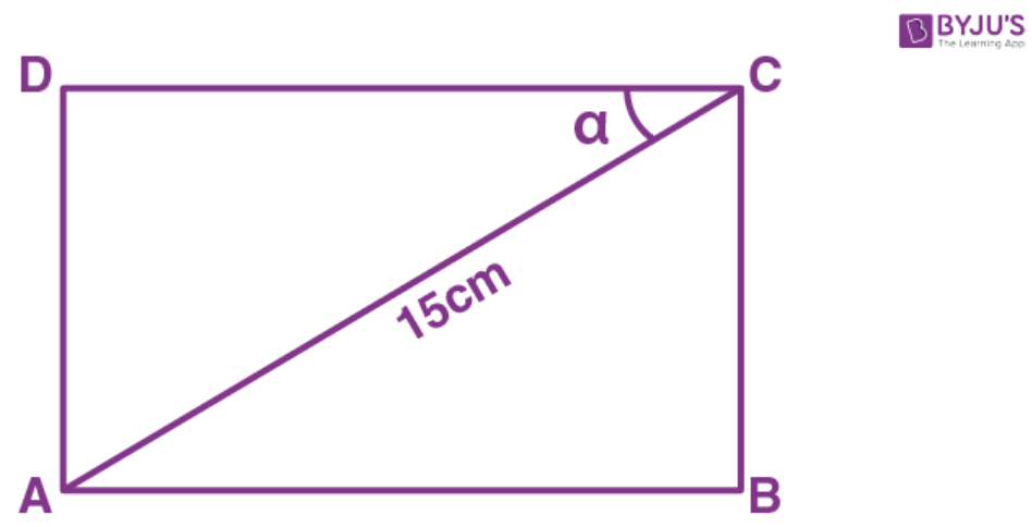ML Aggarwal Solutions for Class 9 Maths Chapter 17 - Image 36