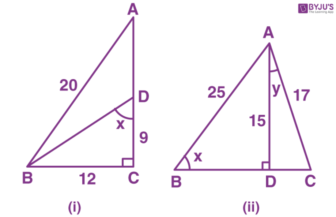 ML Aggarwal Solutions for Class 9 Maths Chapter 17 - Image 44