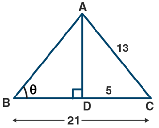 ML Aggarwal Solutions for Class 9 Maths Chapter 17 - Image 6