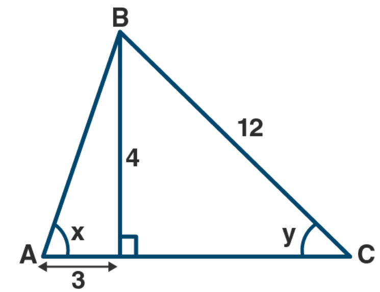 ML Aggarwal Solutions for Class 9 Maths Chapter 17 - Image 7