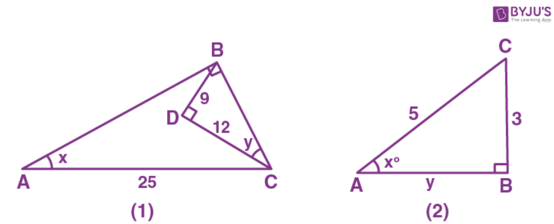 ML Aggarwal Solutions for Class 9 Maths Chapter 17 - Image 8