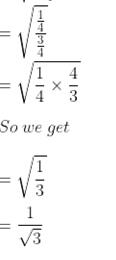 ML Aggarwal Solutions for Class 9 Maths Chapter 18 - Image 10