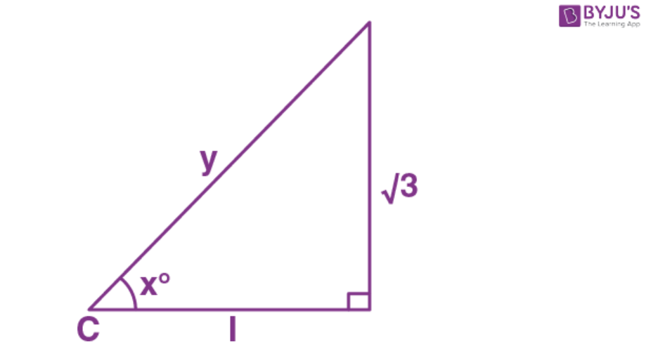 ML Aggarwal Solutions for Class 9 Maths Chapter 18 - Image 14