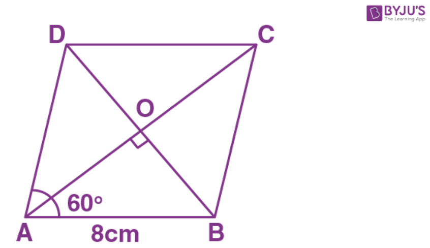 ML Aggarwal Solutions for Class 9 Maths Chapter 18 - Image 15