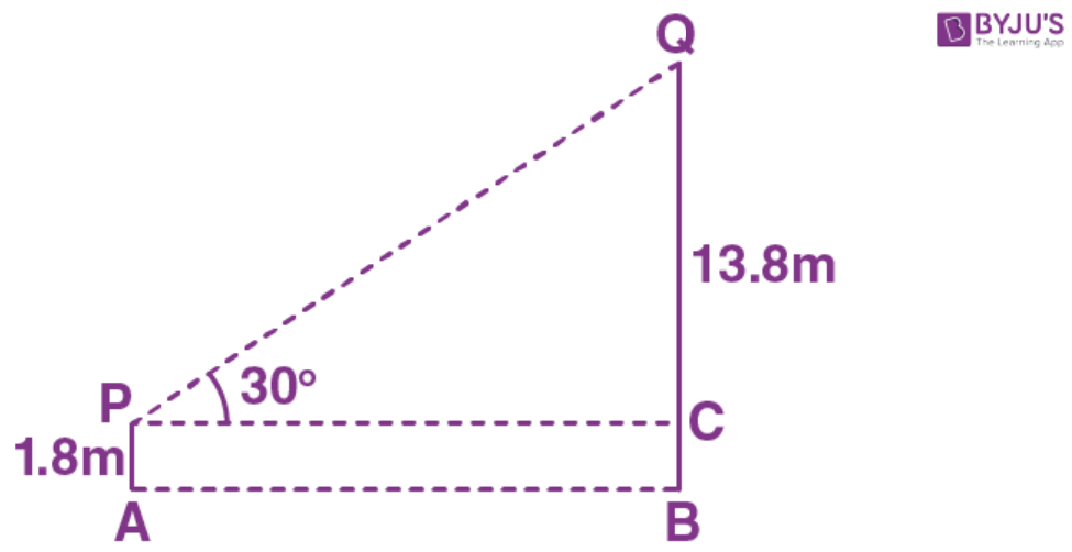 ML Aggarwal Solutions for Class 9 Maths Chapter 18 - Image 16