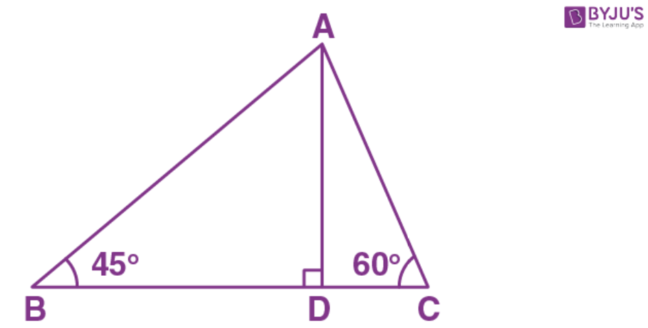 ML Aggarwal Solutions for Class 9 Maths Chapter 18 - Image 17