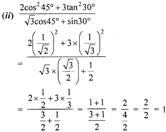 ML Aggarwal Solutions for Class 9 Maths Chapter 18 - Image 43