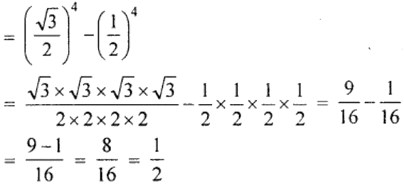 ML Aggarwal Solutions for Class 9 Maths Chapter 18 - Image 46