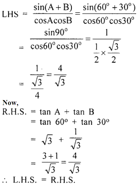 ML Aggarwal Solutions for Class 9 Maths Chapter 18 - Image 48
