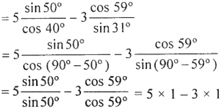 ML Aggarwal Solutions for Class 9 Maths Chapter 18 - Image 52