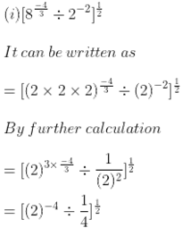 ML Aggarwal Solutions for Class 9 Maths Chapter 8 Image 11