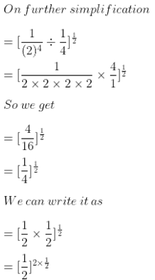 ML Aggarwal Solutions for Class 9 Maths Chapter 8 Image 12