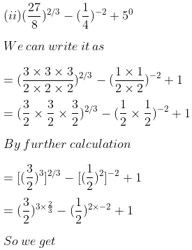 ML Aggarwal Solutions for Class 9 Maths Chapter 8 Image 13