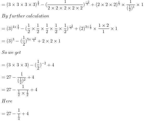 ML Aggarwal Solutions for Class 9 Maths Chapter 8 Image 20