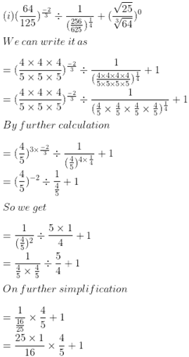 ML Aggarwal Solutions for Class 9 Maths Chapter 8 Image 23