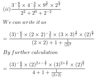 ML Aggarwal Solutions for Class 9 Maths Chapter 8 Image 29