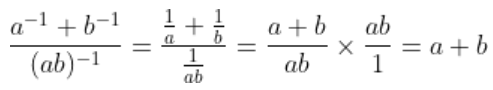 ML Aggarwal Solutions for Class 9 Maths Chapter 8 Image 3
