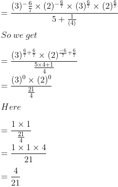 ML Aggarwal Solutions for Class 9 Maths Chapter 8 Image 30