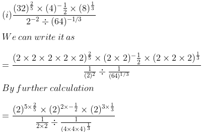 ML Aggarwal Solutions for Class 9 Maths Chapter 8 Image 32