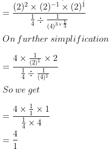 ML Aggarwal Solutions for Class 9 Maths Chapter 8 Image 33