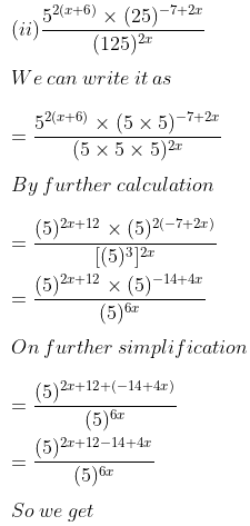 ML Aggarwal Solutions for Class 9 Maths Chapter 8 Image 34